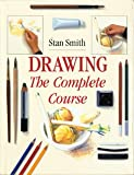 Drawing, Stan Smith, 0895776200