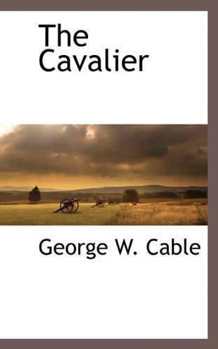 Download The Cavalier pdf
