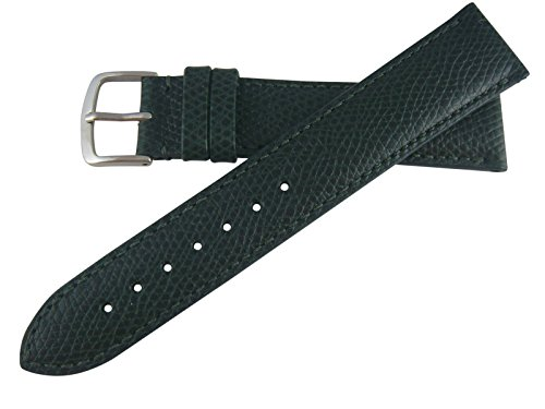 hadley-roma-ms2045rj-200-20mm-leather-calfskin-green-watch-strap