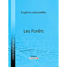 Les Forêts (French Edition)