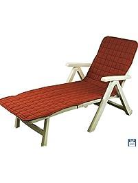 Amazoncom Lounge Chairs Patio Lawn Garden
