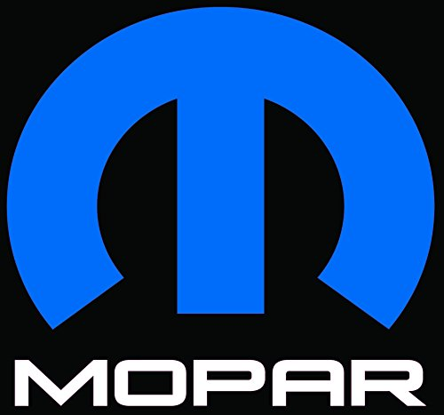 mopar-big-m-large-white-lettering-16-note-the-black-background-is-just-for-display-purposes
