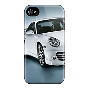 Cute Appearance Covers/LdQ10307hewr Posa 4 Cases For Iphone 6