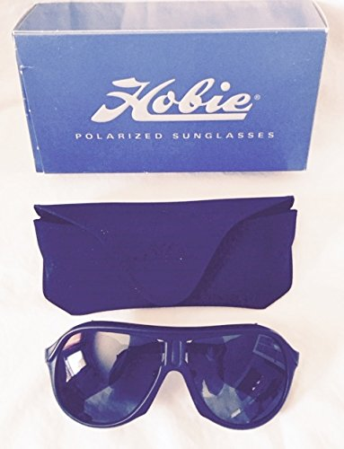 hobie-sport-sunglasses-matte-black-style-se-1000-lens-dark-grey