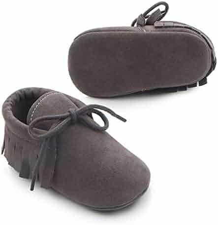 072418efa2bfc Shopping Grey - Last 90 days - Shoes - Women - Clothing, Shoes ...