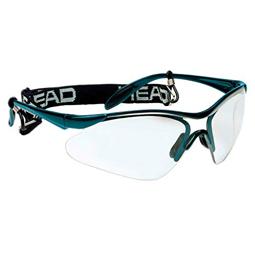 HEAD Racquetball Goggles