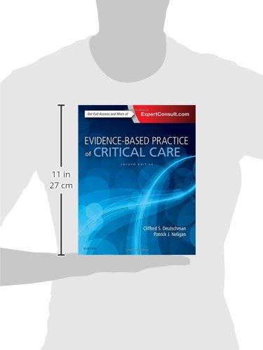 Evidence-Based Practice of Critical Care, 2e - medicalbooks.filipinodoctors.org