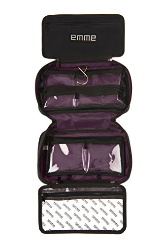 new-emme-petite-tsa-approved-premium-quality-travel-cosmetic-and-toiletry-bag-two-zip-out-tsa-approv