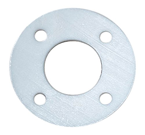 Associated Flywheel (Team Associated 25722 Flywheel)