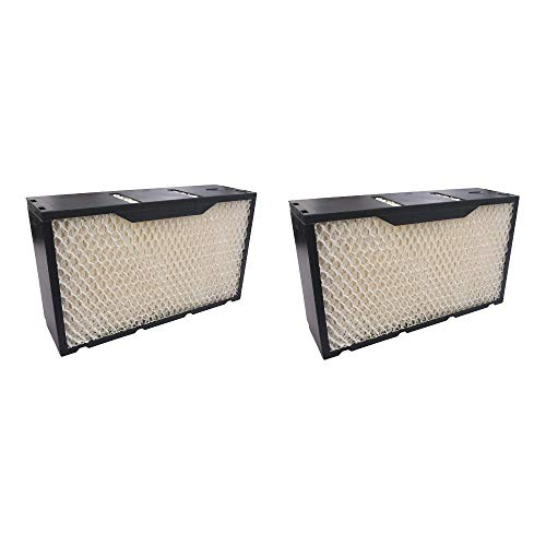 essick 1041 humidifier filter - 7