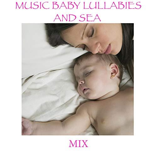 Bedtime and Sea (Original Mix) -