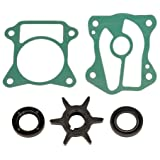 Sierra International 18-3282 Marine Water Pump Service Kit for Honda Outboard Motor