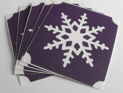 BODY GLITTER TATTOO 5x stencil fancy snow frozen glitter tattoo must have airbrush facepaint!