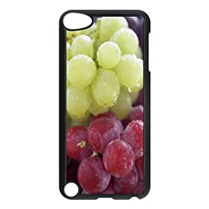 FRUIT CHA2068473 Phone Back Case Customized Art Print Design Hard Shell Protection Ipod Touch 5
