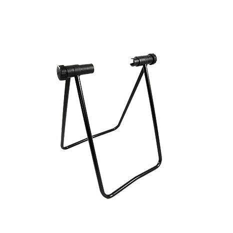 LIOOBO Soporte para Bicicleta de Carretera Vertical Soporte para ...