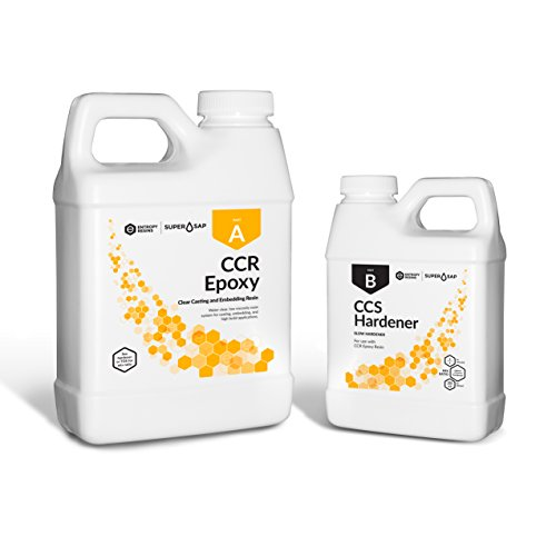 entropy-resins-super-sap-ccr-epoxy-resin-hardener-3-qt-kit-slow-compare-to-west-system-or-total-boat