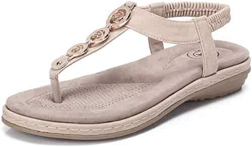 ca1e490a7bf73 Shopping Orange - $25 to $50 - 4 Stars & Up - Shoes - Women ...