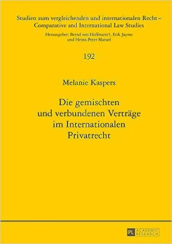https://fecracaclo.cf/periodical/download-google-books-as-pdf ...