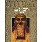Mesopotamia Land of Empires Lost Civilization