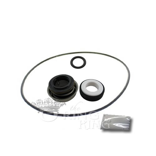 Acura Spa System Maverick Pool Spa Seal O-ring Kit