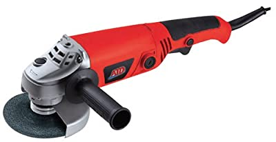 """ATD Tools 10504 4-1/2"""" Angle Grinder"""