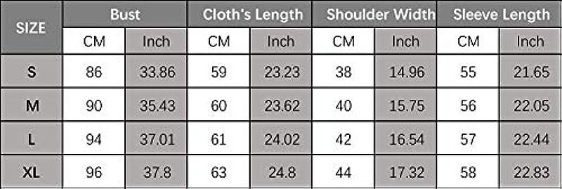 Męski sweter z delikatną dzianiną dekolt V ciepła jesień zima moda i dzianina wiosna jesień normalny lakier długi rękaw sweter z dzianiny sweter: Odzież