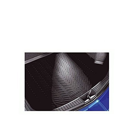 Retractable Floor Genuine Peugeot 3008 SUV 2017 On Boot Liner Protection Tray