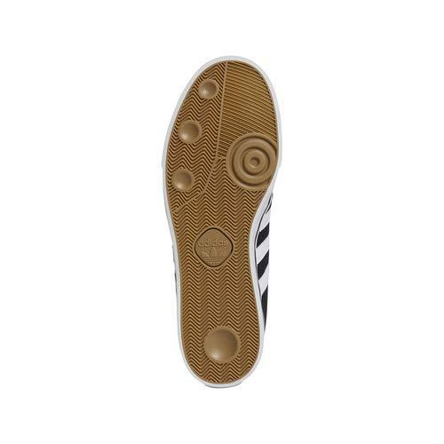 Adidas Performance Seeley Skate-Schuh, Asche grau   weià weià weià  schwarz, 4 M Us B0106J6A1C  3a5435