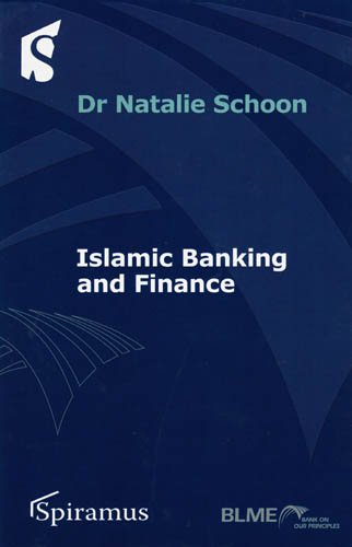 Read Online Islamic Banking and Finance PDF