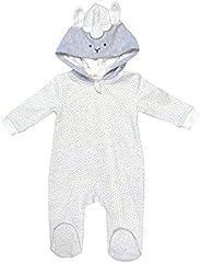 Fisher-Price Baby-Boys Sleeper