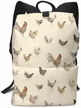 11357880bc47 Shopping babilun - Last 30 days - Whites - Kids' Backpacks ...