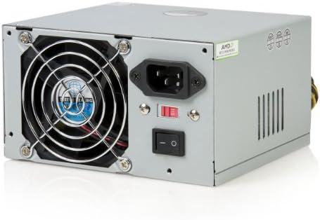 StarTech com ATX12V Computer Connector ATX2POWER350