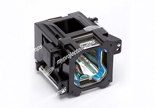 Brand New 100% Original Projector lamp for JVC BHL-5009-S, Pioneer BHL5009-S(P) Projector Accessories at amazon