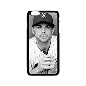 Silent Man Fahionable And Popular Back Case Cover For Iphone 6