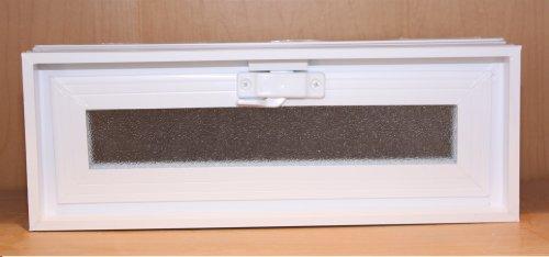 glass block vent window - 3