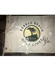 Amazon.com: Golf Clubs: Collectibles & Fine Art
