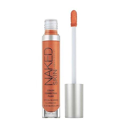 Urban Decay Naked Skin Color Correcting Fluid, Deep Peach