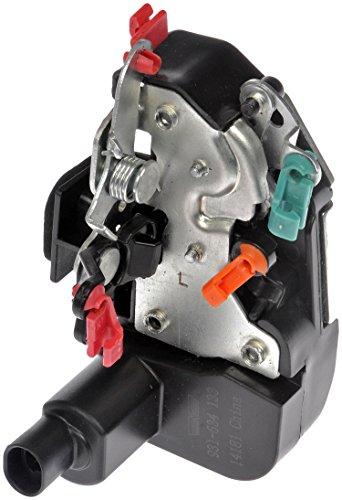 Dorman 931-634 Door Lock Actuator Motor