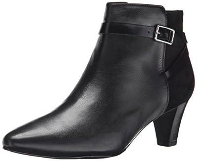 Cole Haan Women's Sylvan Boot Ankle Bootie