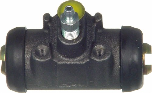 Wagner WC129463 Premium Wheel Cylinder Assembly, Rear Left