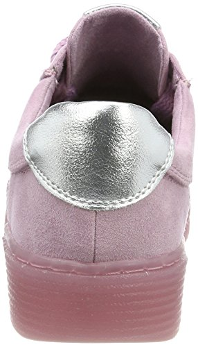 Comb MARCO Violett Sneaker Berry 23750 TOZZI Damen frqgfYz