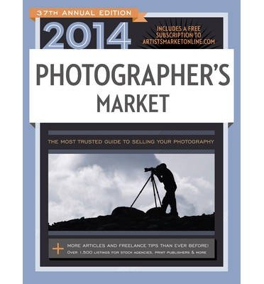 Download [ PHOTOGRAPHER'S MARKET WITH ACCESS CODE (2014) (PHOTOGRAPHER'S MARKET) ] By Bostic, Mary Burzlaff ( Author) 2013 [ Paperback ] PDF