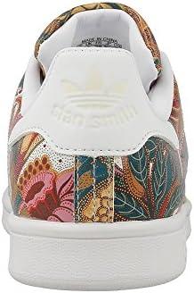 adidas Stan Smith W - BA7655 - Color