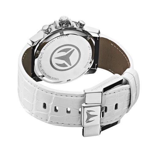 techno marine chronograph for men - 7