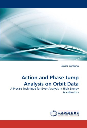 action-and-phase-jump-analysis-on-orbit-data-a-precise-technique-for-error-analysis-in-high-energy-a