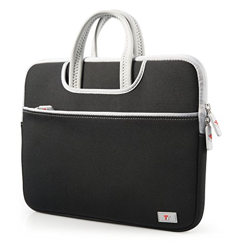 TaoTronics Laptop Sleeve Cover Protective product image