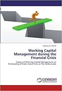 Impact of working capital management