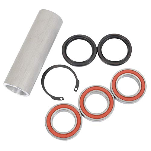 Bestselling Wheel Seals