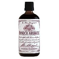 Dr Adam Elmegirabs - Dead Rabbit Orinoco Bitters 100ml Bottle