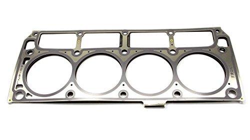GM Performance Parts 12622033 Head Gasket